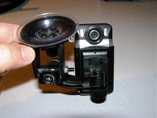 автомобильный видеорегистратор-ddacc6a329492e8cc132806f399ea27b.jpg