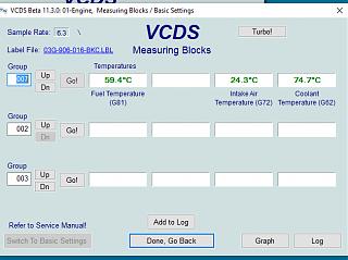 замена датчика температуры охлаждающей жидкости-capture.png