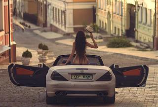 Пикчи на автомобильную тему-post-2408-1450006279.jpg