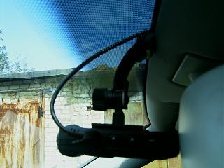 автомобильный видеорегистратор-dsci0133.jpg