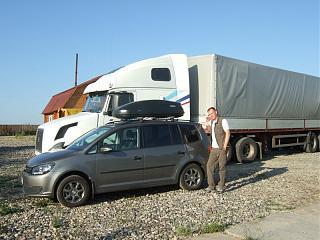 Путешествие турана из Питера в Туран (Тыва)-dscf1821.jpg