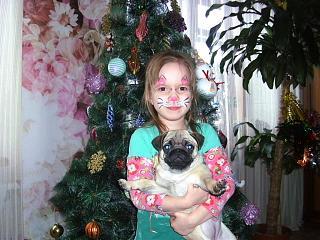 Новогодняя елка-pict7543.jpg