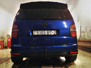 7Q7Q CROSS TOURAN 170HP 2010-image.jpg