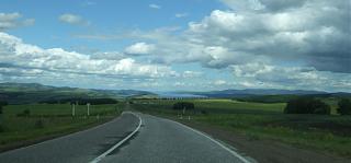 Путешествие турана из Питера в Туран (Тыва)-dscf2030.jpg