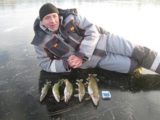 Рыбалка, новости с водоёмов.-img_1880.jpg