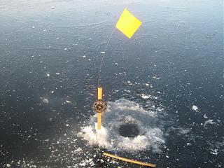 Рыбалка, новости с водоёмов.-img_1883.jpg
