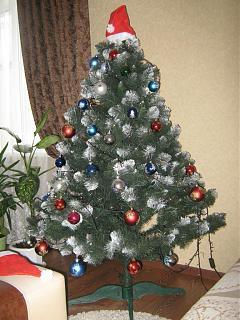 Новогодняя елка-img_1856.jpg