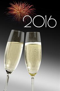 С Новым Годом !-new-years-day-1020100_1920.jpg