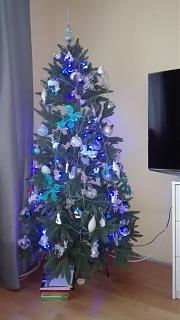 Новогодняя елка-img_20151231_144953.jpg