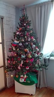 Новогодняя елка-img_20151231_145055.jpg