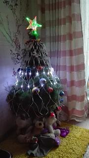 Новогодняя елка-img_20151231_145157.jpg
