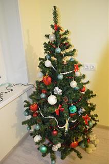 Новогодняя елка-dsc_1596.jpg