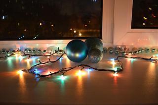 Новогодняя елка-dsc_1598.jpg