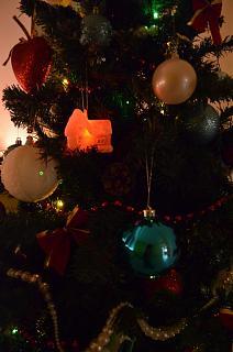 Новогодняя елка-dsc_1599.jpg