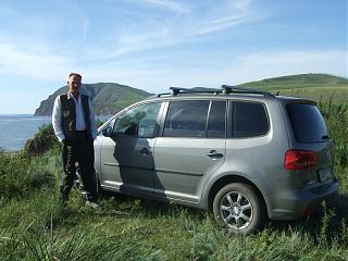 Путешествие турана из Питера в Туран (Тыва)-dscf2337.jpg
