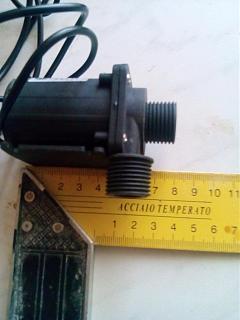 Циркуляционный насос (помпа) для штатного догревателя TT V-1452079108799-2091992160.jpg