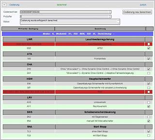 Установка штатного поворотного ксенона на Touran 2012г-55_e_touran.jpg