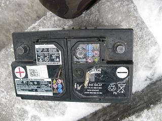Выбор аккумулятора.-img_0005.jpg