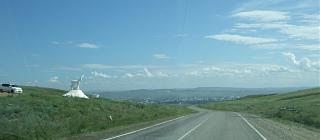 Путешествие турана из Питера в Туран (Тыва)-dscf2694.jpg