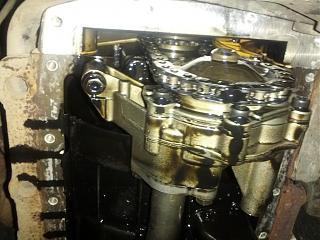 Застучал двигатель. BKC 1,9 TDI 105лс-img_20160109_170038.jpg
