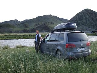 Путешествие турана из Питера в Туран (Тыва)-dscf2921.jpg