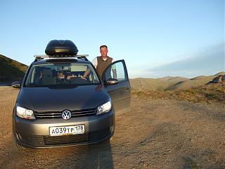 Путешествие турана из Питера в Туран (Тыва)-dscf2956.jpg