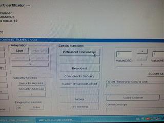 Как узнать код ИММО-img_20160119_190742.jpg