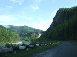 Путешествие турана из Питера в Туран (Тыва)-dscf2986.jpg