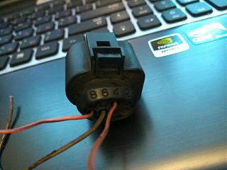 Штатный вебасто (догреватель) устройство, принцип работы.-899y_cus4rc.jpg