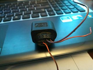 Штатный вебасто (догреватель) устройство, принцип работы.-ivorrl_nhf0.jpg