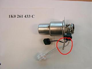 Штатный вебасто (догреватель) устройство, принцип работы.-1k0261433c.jpg