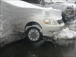 Пикчи на автомобильную тему-podborka05042013055.jpeg
