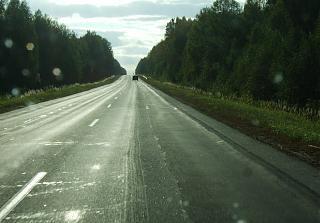 Путешествие турана из Питера в Туран (Тыва)-dscf3400.jpg