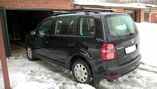 Как купить БУ автомобиль и не залететь... личный опыт...-1-1-.jpg