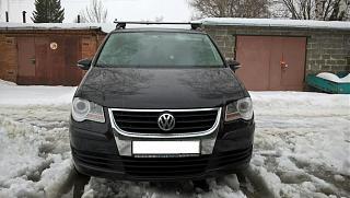 Как купить БУ автомобиль и не залететь... личный опыт...-1-4-.jpg