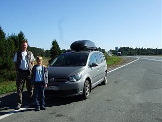 Путешествие турана из Питера в Туран (Тыва)-dscf3417.jpg