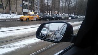 Поведение москвичей и жителей МО на дороге.-20160210_090306.jpg