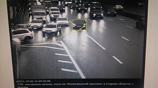 Поведение москвичей и жителей МО на дороге.-20160209_144338.jpg