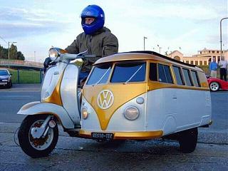 Пикчи на автомобильную тему-scooter-van.jpg