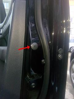 Не открывается передняя пассажирская дверь-img_201_resize.jpg