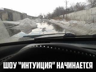 Пикчи на автомобильную тему-img_232812.jpeg