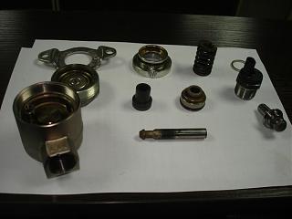 Бензин в масле, двигатель TSI-dsc01325.jpg