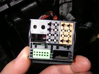 AUX или USB-imgp6602.jpg