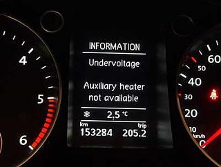 Штатный вебасто (догреватель) устройство, принцип работы.-auxiliary-heater-not-available-net.jpg