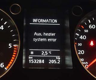 Штатный вебасто (догреватель) устройство, принцип работы.-aux-heater-system-error-net.jpg