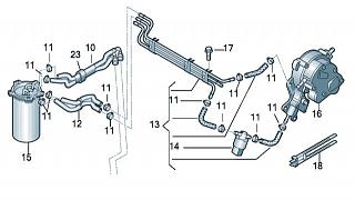 Туран дизель глохнет на ходу-toplivnyi-filtr-1.jpg