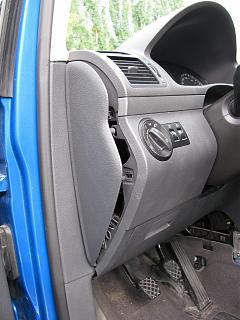 2c6 Исполнительный электродвигатель заслонки размораживателя-img_8535.jpg