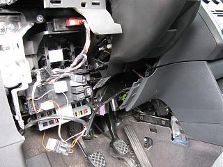 2c6 Исполнительный электродвигатель заслонки размораживателя-img_8538.jpg