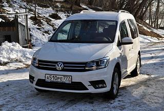 Volkswagen тестирует новый Touran-dsc_0027.jpg