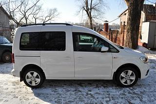 Volkswagen тестирует новый Touran-dsc_0030.jpg